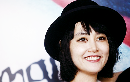 Rinko Kikuchi Plastic Surgery Nose Job Boob Job Botox Lips