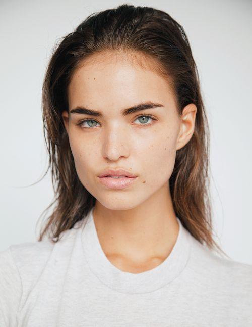 Robin Holzken Botox Plastic Surgery