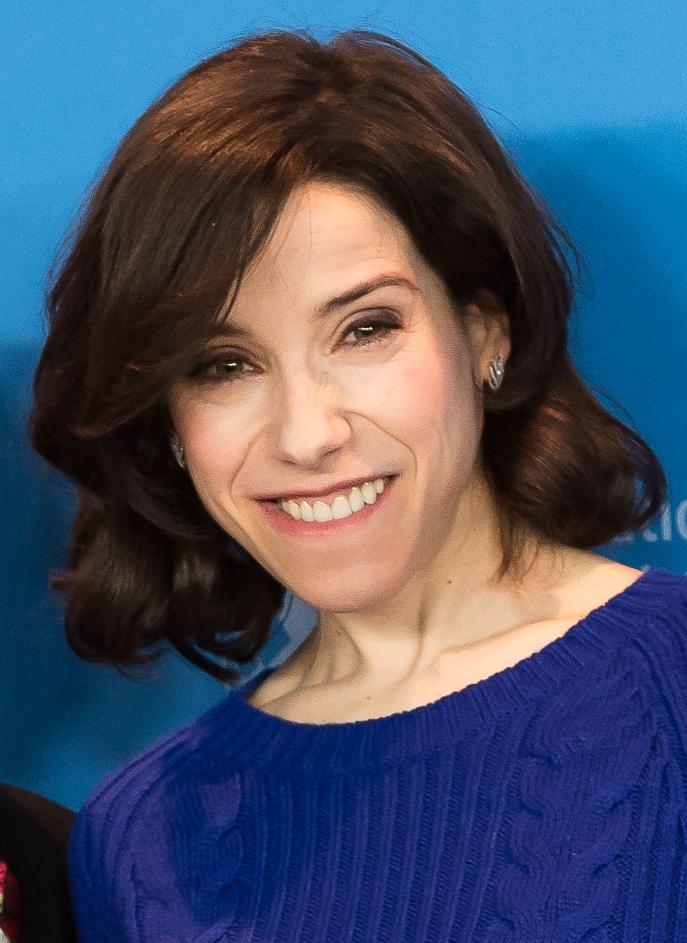 Sally Hawkins Botox Plastic Surgery