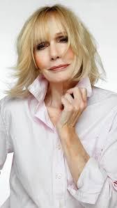 Sally Kellerman Lips Plastic Surgery