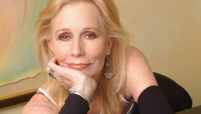 Sally Kellerman Plastic Surgery Nose Job Boob Job Botox Lips