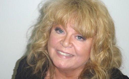 Sally Struthers Plastic Surgery Nose Job Boob Job Botox Lips