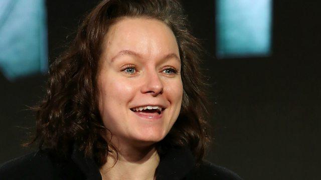 Samantha Morton Plastic Surgery Nose Job Boob Job Botox Lips