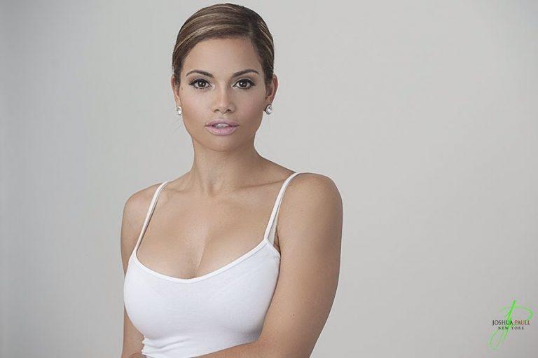 Samantha Sepulveda Nose Job Plastic Surgery