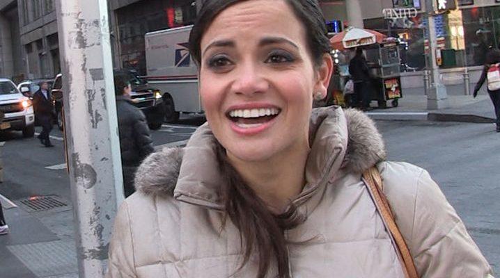 Samantha Sepulveda Plastic Surgery Nose Job Boob Job Botox Lips