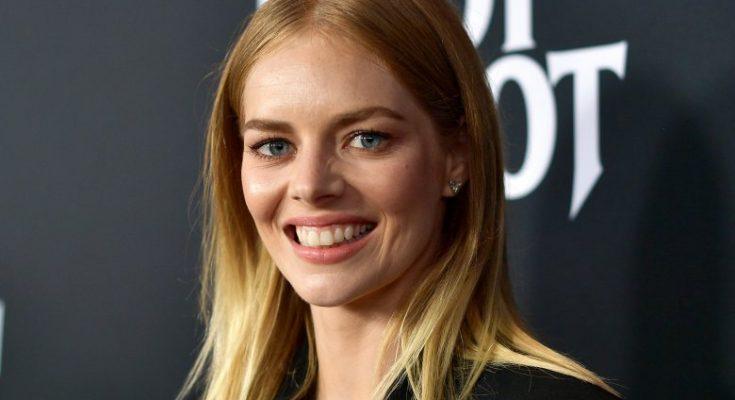Samara Weaving Plastic Surgery Nose Job Boob Job Botox Lips