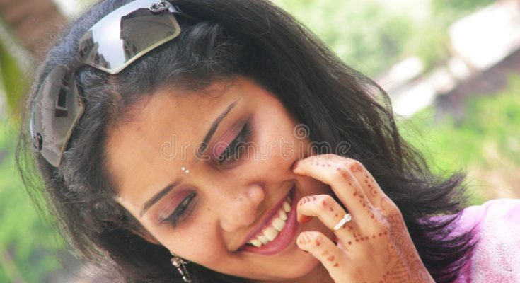 Sandra Gal Plastic Surgery Nose Job Boob Job Botox Lips