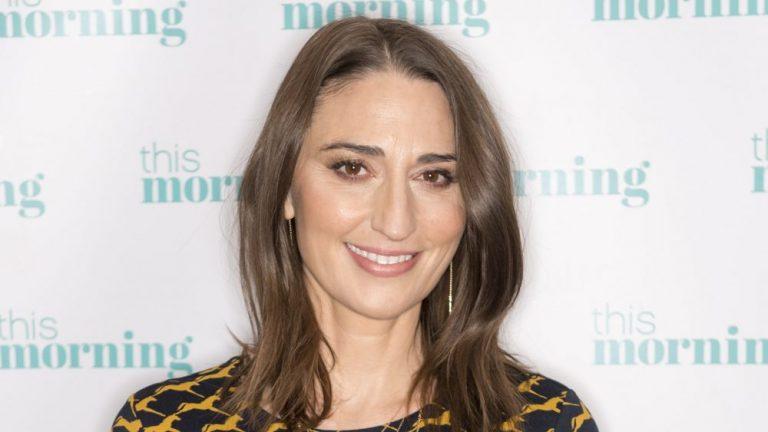 Sara Bareilles Botox Plastic Surgery