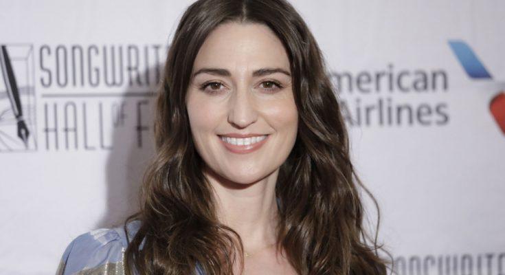 Sara Bareilles Plastic Surgery Nose Job Boob Job Botox Lips