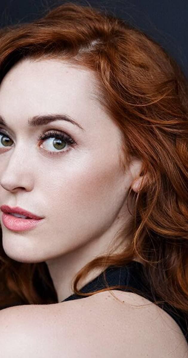 Sarah Power Lips Plastic Surgery