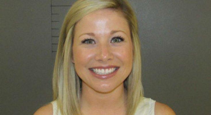 Sarah Power Plastic Surgery Nose Job Boob Job Botox Lips