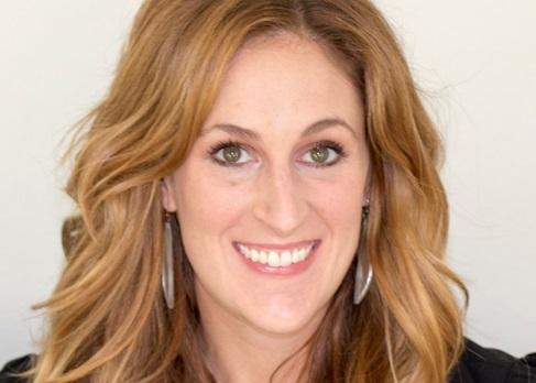 Sarah Stephens Plastic Surgery Nose Job Boob Job Botox Lips