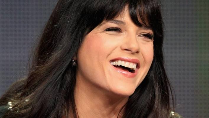 Selma Blair Plastic Surgery Nose Job Boob Job Botox Lips