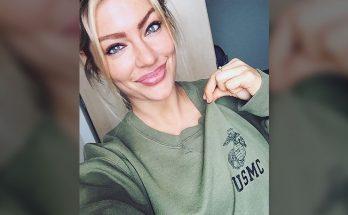 Shannon Ihrke Plastic Surgery Nose Job Boob Job Botox Lips