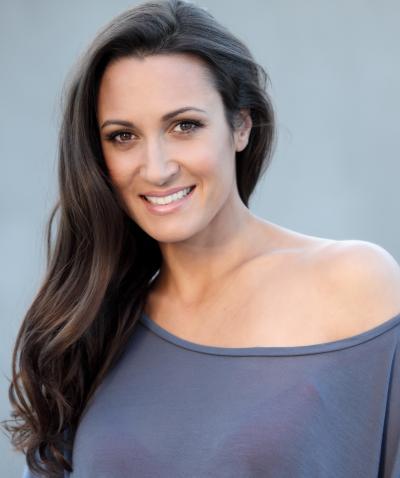 Sitara Hewitt Botox Plastic Surgery