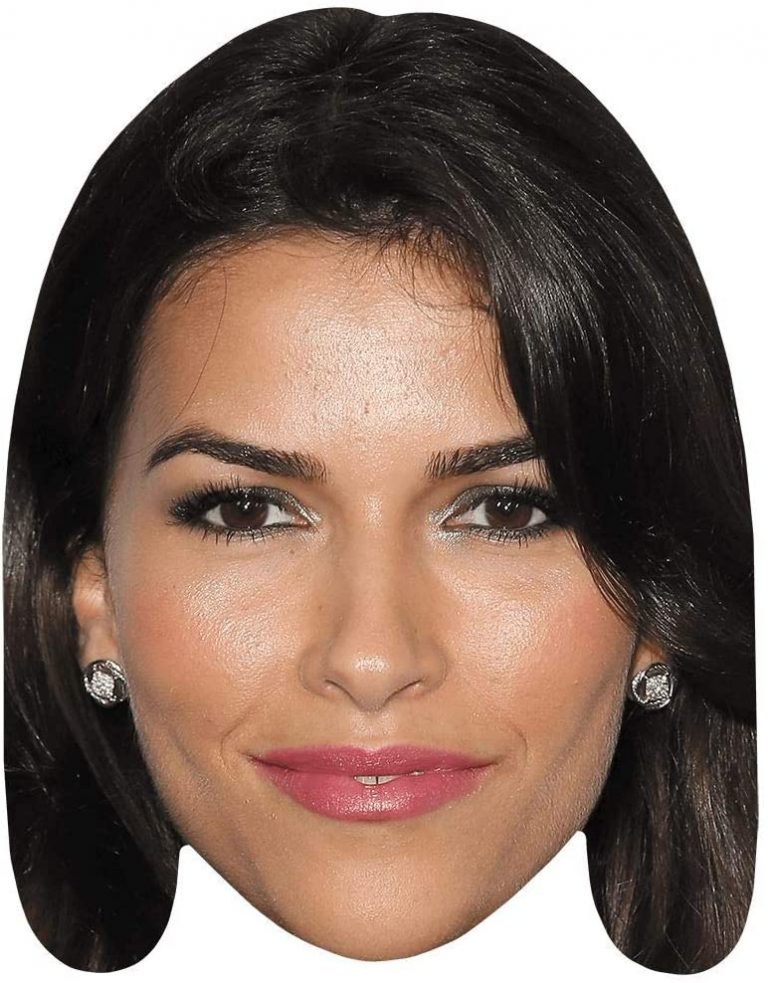 Sofia Pernas Lips Plastic Surgery