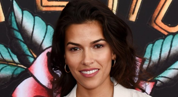 Sofia Pernas Plastic Surgery Nose Job Boob Job Botox Lips
