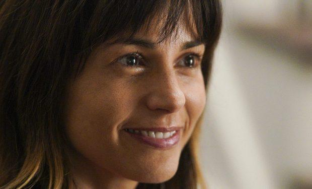 Stephanie Szostak Plastic Surgery Nose Job Boob Job Botox Lips