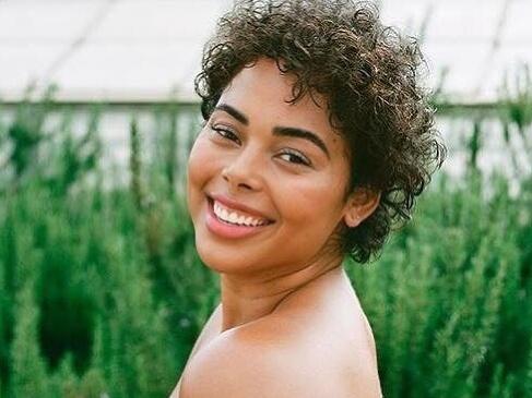 Tabria Majors Plastic Surgery Nose Job Boob Job Botox Lips
