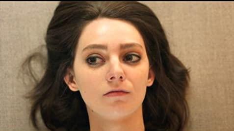 Tanya Reynolds Botox Plastic Surgery