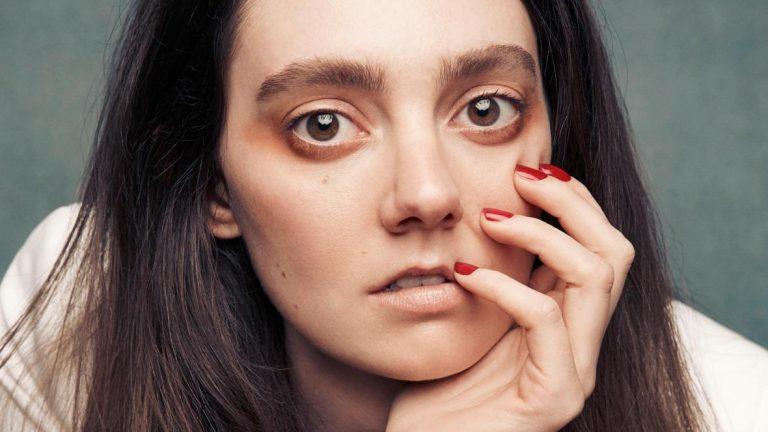 Tanya Reynolds Lips Plastic Surgery