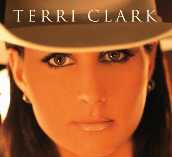 Terri Clark Lips Plastic Surgery