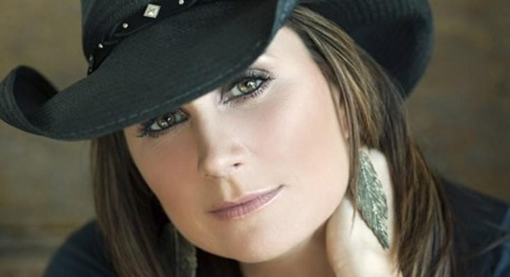 Terri Clark Plastic Surgery Nose Job Boob Job Botox Lips