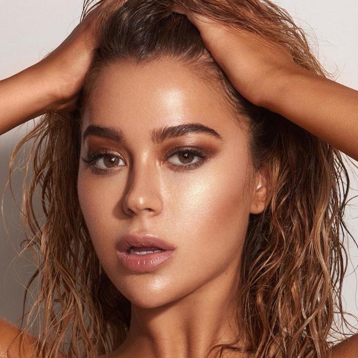 Tessa Brooks Botox Plastic Surgery