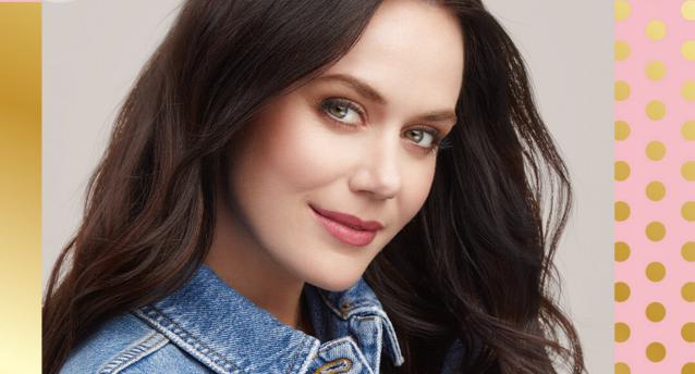 Tessa Virtue Lips Plastic Surgery