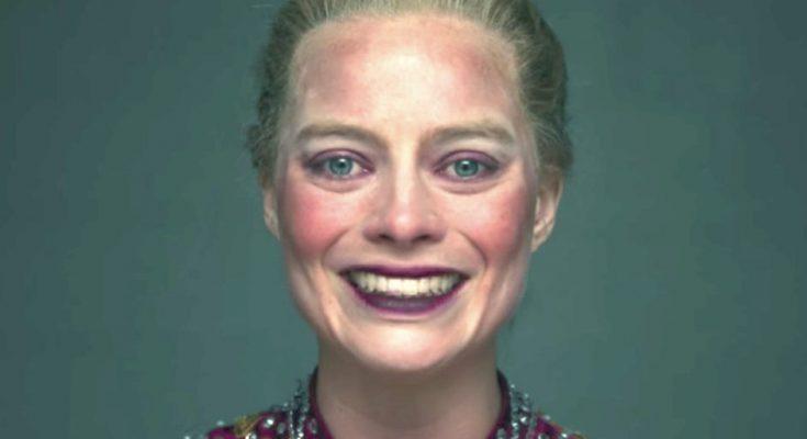 Tonya Harding Plastic Surgery Nose Job Boob Job Botox Lips