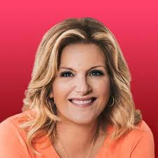 Trisha Yearwood Botox Plastic Surgery