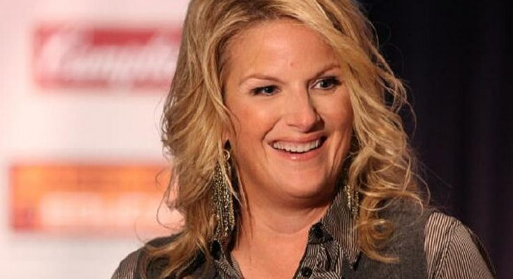 Trisha Yearwood Plastic Surgery Nose Job Boob Job Botox Lips