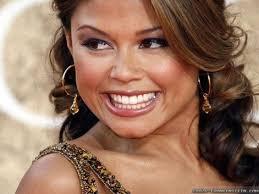Vanessa Lachey Plastic Surgery Nose Job Boob Job Botox Lips
