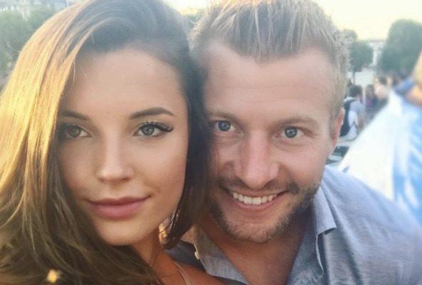Veronika Khomyn Plastic Surgery Nose Job Boob Job Botox Lips
