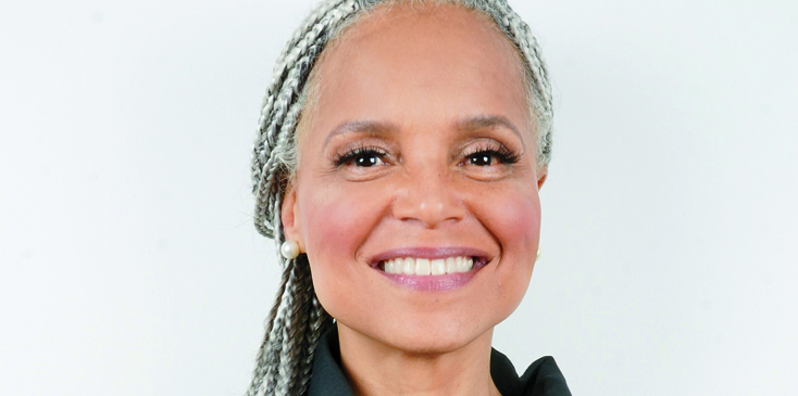 Victoria Rowell Lips Plastic Surgery