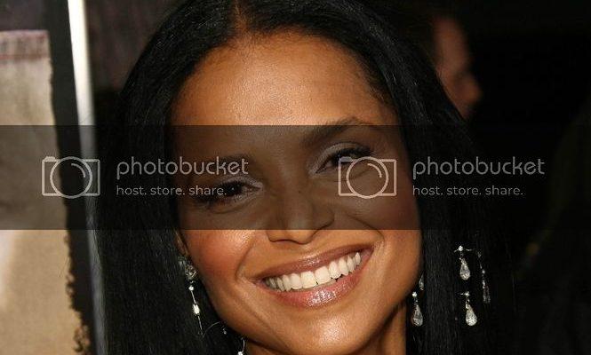 Victoria Rowell Plastic Surgery Nose Job Boob Job Botox Lips