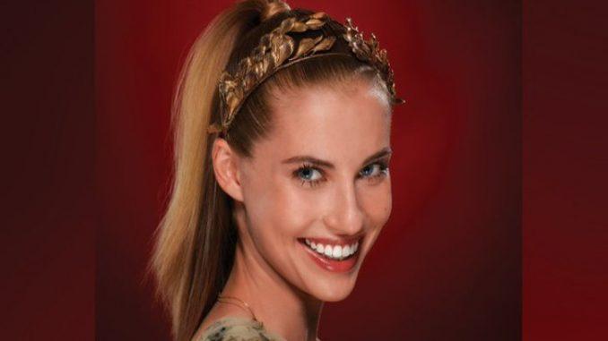 Wallis Currie-Wood Plastic Surgery Nose Job Boob Job Botox Lips