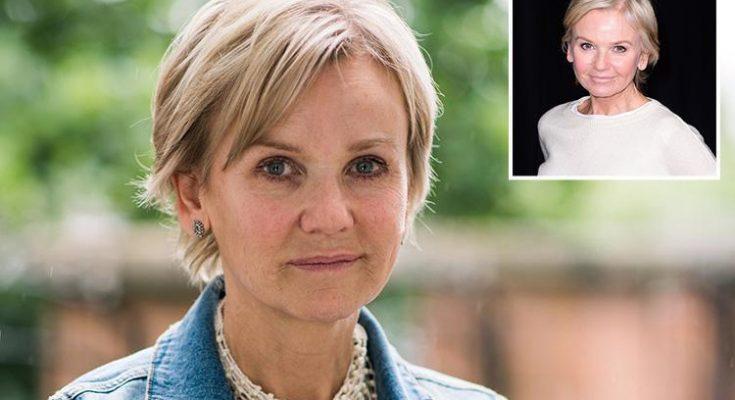 Wallis Day Plastic Surgery Nose Job Boob Job Botox Lips