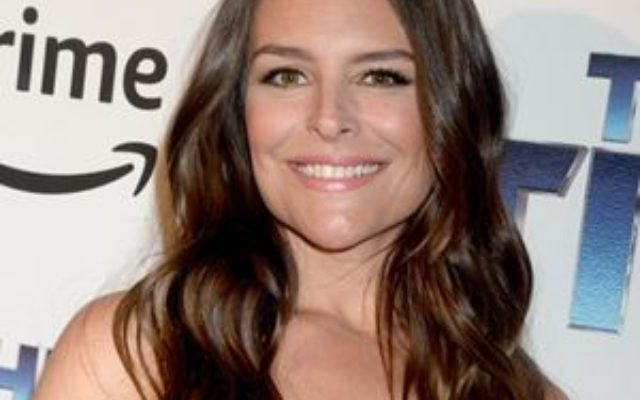 Yara Martinez Plastic Surgery Nose Job Boob Job Botox Lips