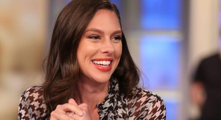 Abby Huntsman Plastic Surgery Nose Job Boob Job Botox Lips