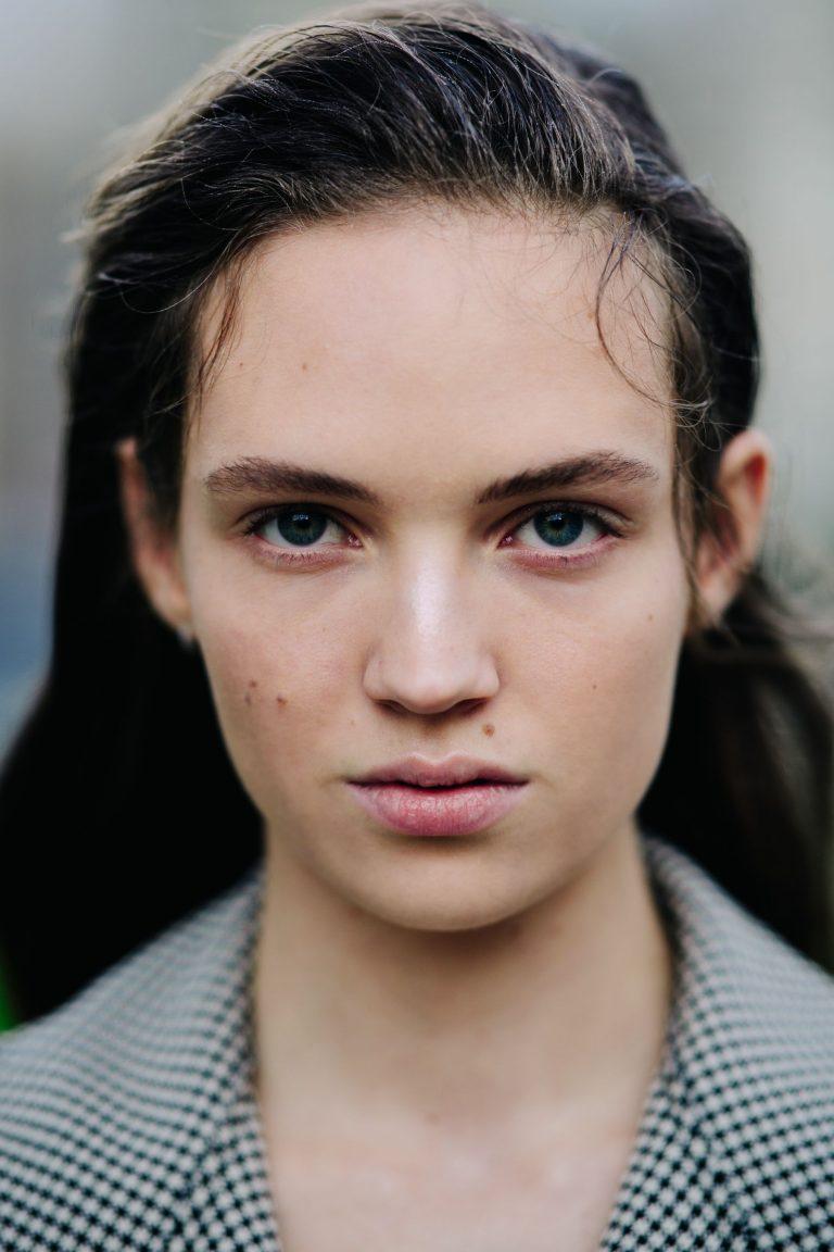 Adrienne Juliger Botox Nose Job Lips Plastic Surgery Rumors