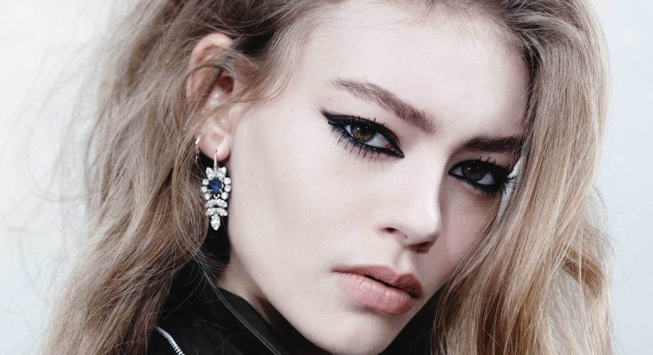Adrienne Juliger Plastic Surgery Nose Job Boob Job Botox Lips