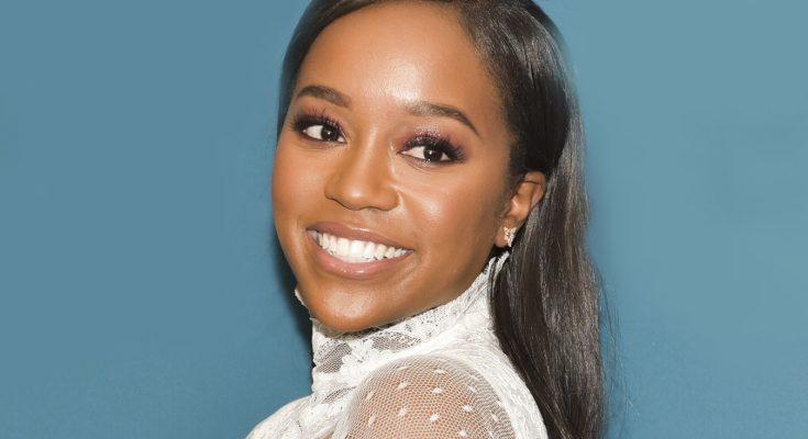 Aja Naomi King Plastic Surgery Nose Job Boob Job Botox Lips