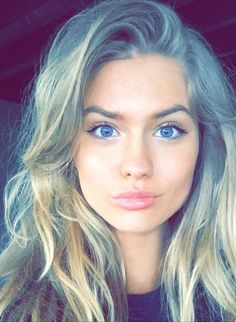 Alexandria Morgan Botox Nose Job Lips Plastic Surgery Rumors