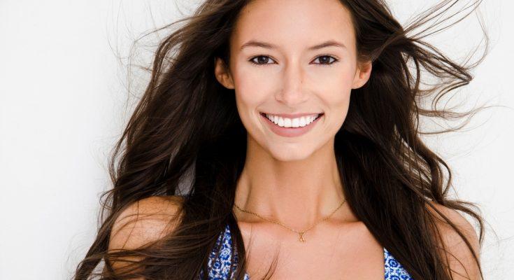 Alexis Randock Plastic Surgery Nose Job Boob Job Botox Lips