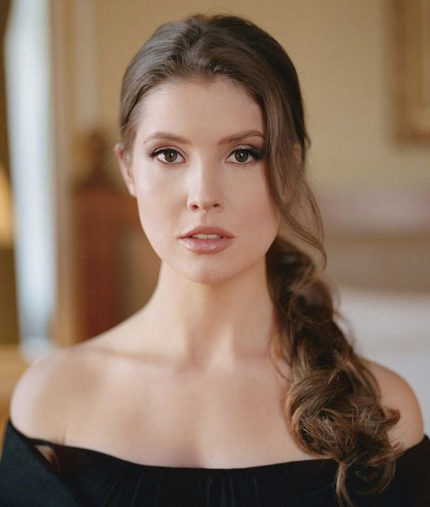 Amanda Cerny Botox Nose Job Lips Plastic Surgery Rumors