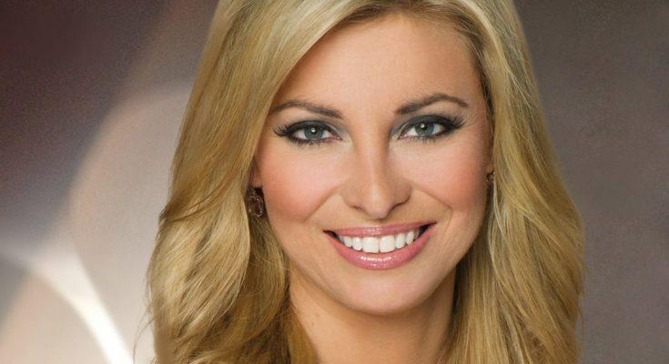 Amanda Drury Plastic Surgery Nose Job Boob Job Botox Lips