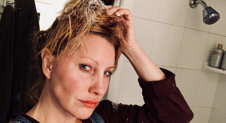 Amy Matthews Plastic Surgery Nose Job Boob Job Botox Lips