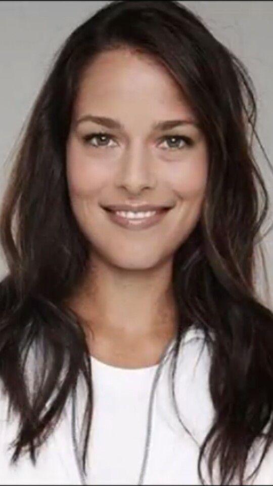 Ana Ivanovic Botox Nose Job Lips Plastic Surgery Rumors