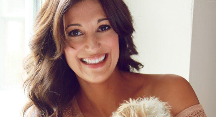 Angelique Cabral Plastic Surgery Nose Job Boob Job Botox Lips